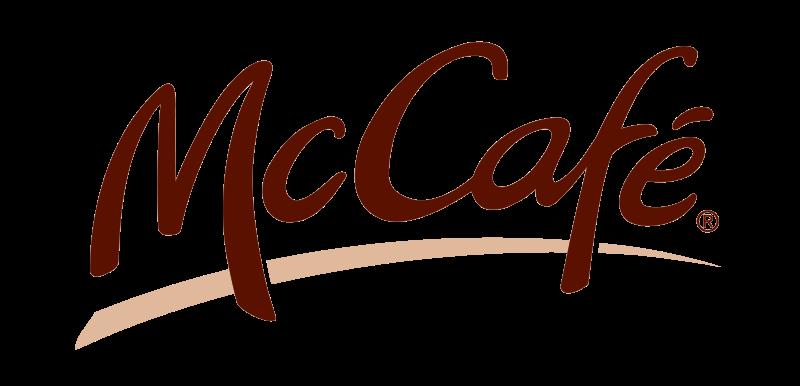 mccaf233 menuboard eyein media